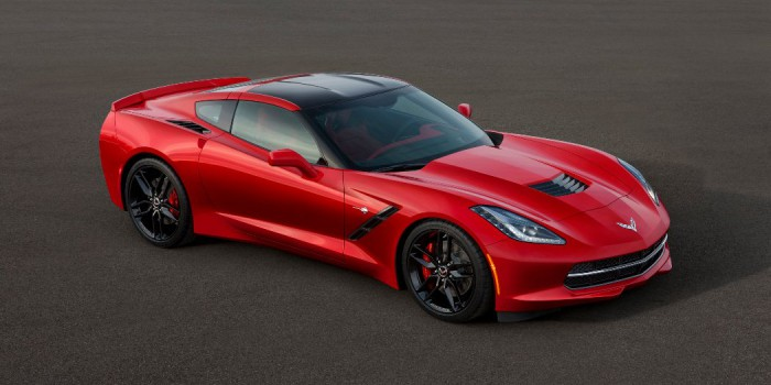 2014_Corvette_Stingray_003